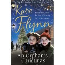 An Orphan's Christmas