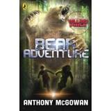 Bear Adventure (Inspired by the Willard Price Adventures)