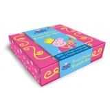 Peppa Pig Secret Stories Keepsake Box