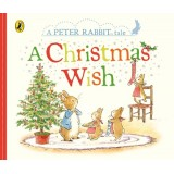 Peter Rabbit Tales: A Christmas Wish