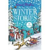 Winter Stories