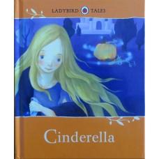Cinderella (classic)