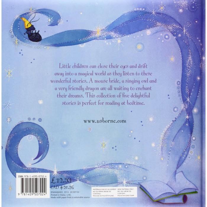 ways childrens bedtime stories - 690×700