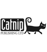 Catnip Publishing Ltd