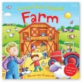 Convertible Playbook Farm