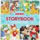 Disney Mickey and Friends Storybook Collection