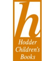 Hodder Children's Books