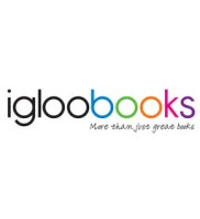 Igloo Books Ltd