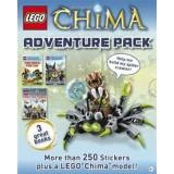 LEGO Chima Adventure Pack