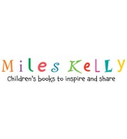 Miles Kelly