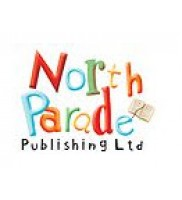 North Parade Publishing