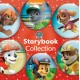 Paw Patrol Storybook Collection