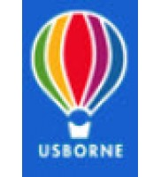 Usborne Publishing Ltd