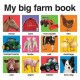 My Big Farm Book