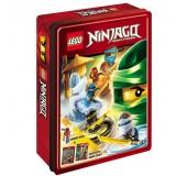 LEGO® Ninjago: Gift Tin