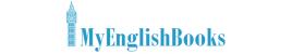 MyEnglishBooks