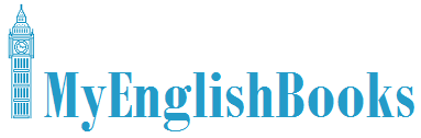 MyEnglishBooks